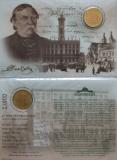 2003 DEÁK FERENC