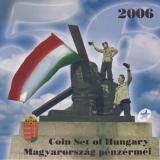 2006 Forgalmi sor