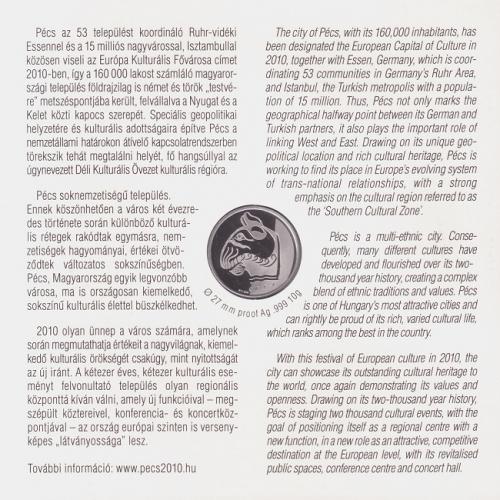 2010 Extra Forgalmi sor