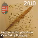 2010 Forgalmi sor